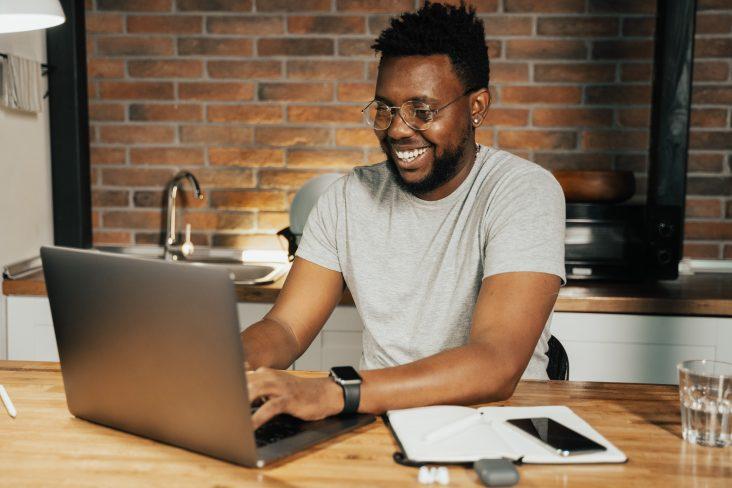 e-commerce tienda online