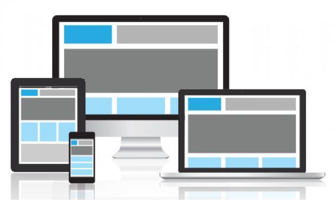 importancia web movil