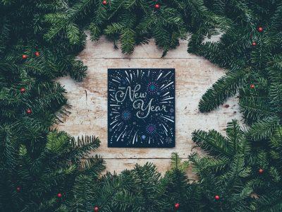 nuevo-ano