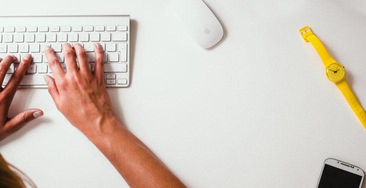 redaccion-contenidos