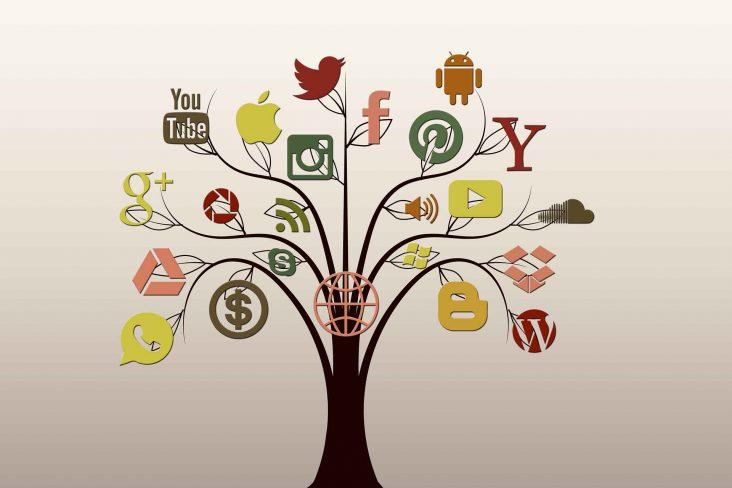 social-media-arbol