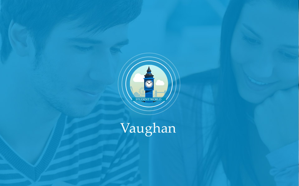 Vaughan Systems