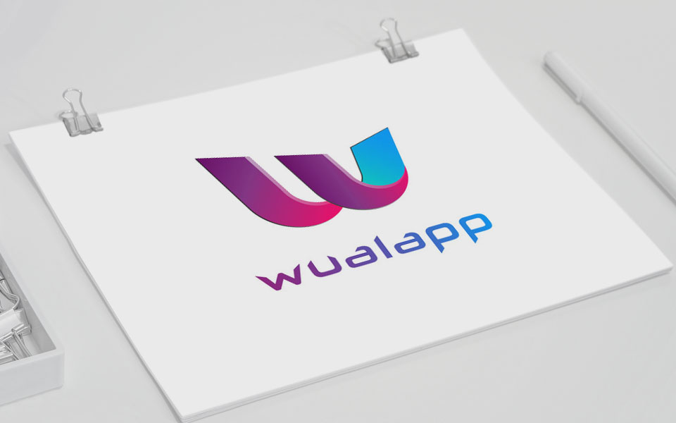 Wualapp